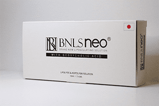 BNLS neo®とは