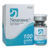 ニューロノックス