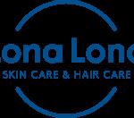 SKIN CARE & HAIR CARE
