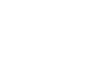 LonaLona SKIN CARE and HAIR CARE