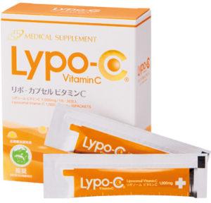 Lypo-C
